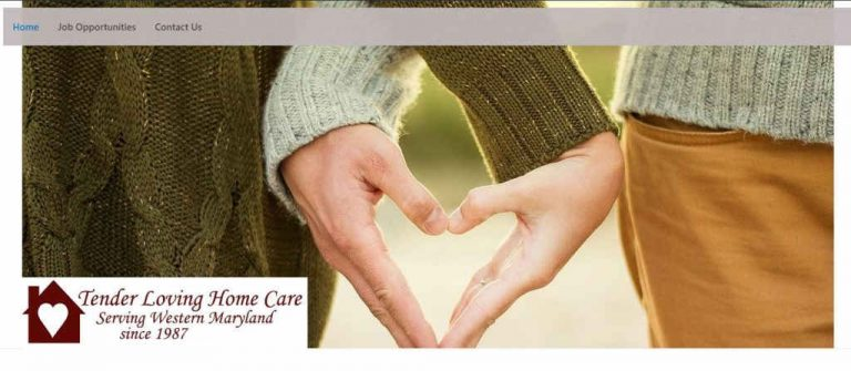 Tender Loving Home Care